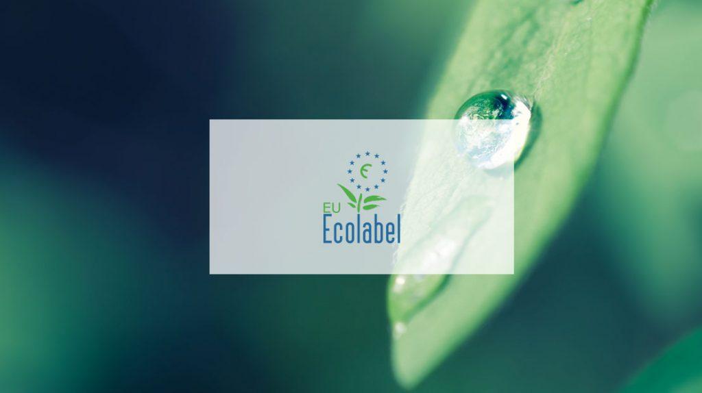 Обновление стандартов Ecolabel для смазочных материалов: нововведения Евросоюза