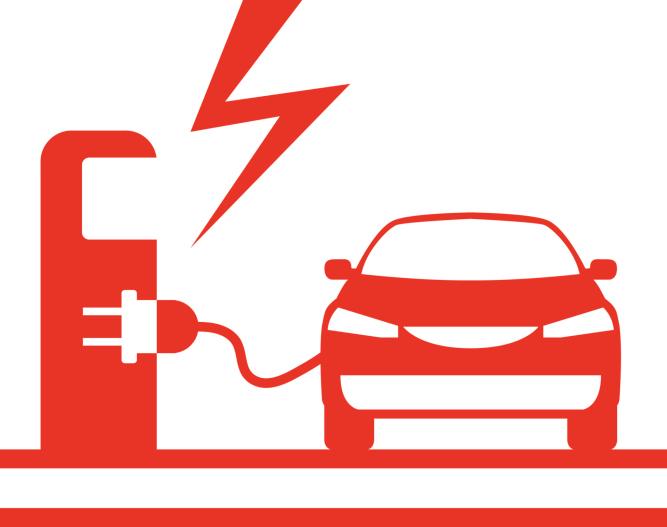Электрокар: Действительно ли экологичен? Другое мнение экспертов и почва для размышлений