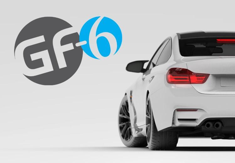 Специфікацію GF-6 приймуть зовсім скоро