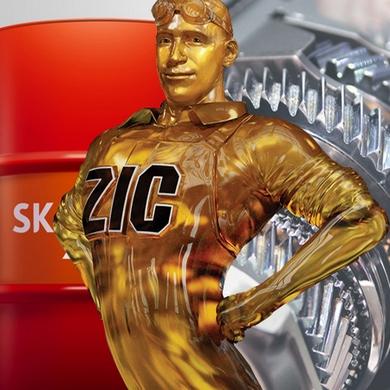 Оливи Zic російського походження: продукція якого виробництва потрапить на світовий ринок?