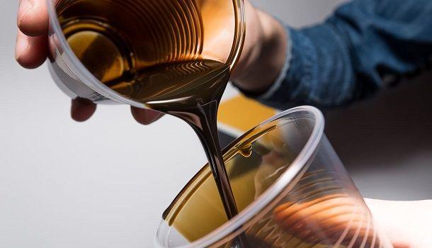 Наслідки неправильної утилізації моторних олив: в чому небезпека?